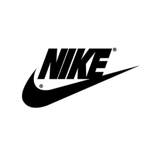 تصویر برای تولیدکننده: Nike