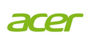 تصویر برای تولیدکننده: Acer