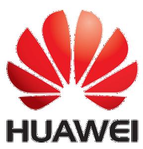 تصویر برای تولیدکننده: HUAWEI