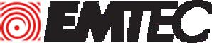 تصویر برای تولیدکننده: EMTEC