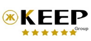 تصویر برای تولیدکننده: keep