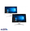 تصویر All In One MSI Pro 20 EX
