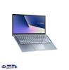 Laptop ASUS UX431FLC  i7  -8GB - 512TB+2GB   MX250