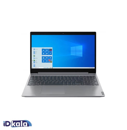 Laptop Lenovo Ideapad L3   i7  -8GB - 1TB+128SSD-2GB   MX330