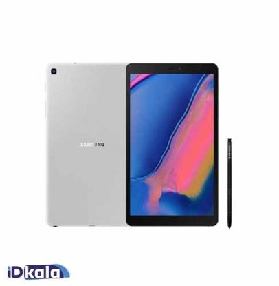 Samsung Galaxy Tab A 8.0 2019 LTE SM-P205