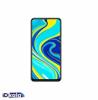 Xiaomi Redmi Note 9S M2003J6A1G 64GB