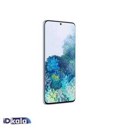 Sumaung Galaxy S20 5G