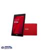 ASUS ZenPad 7 Z170CG -16G