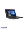 ACER Aspire ES1 533 Pentium-4-500