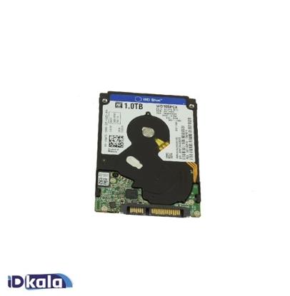 HDD Laptop Western 1TB Sata
