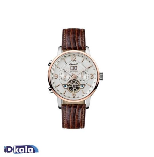 ساعت مچی مردانه INGERSOLL مدل I00701