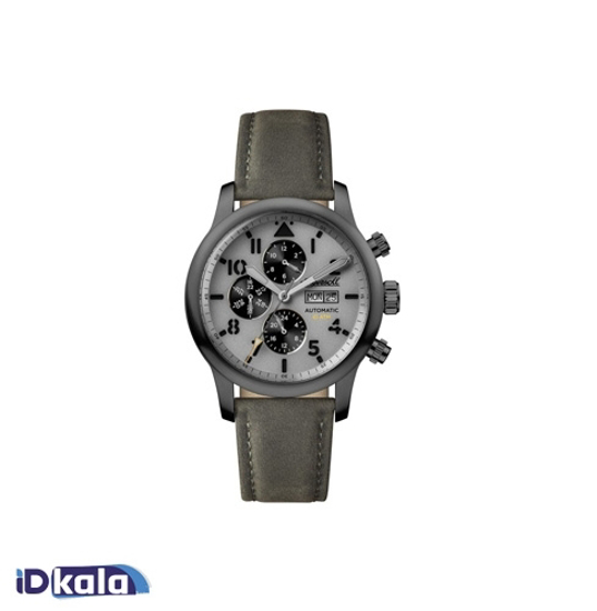 ساعت مچی مردانه INGERSOLL مدل I01401
