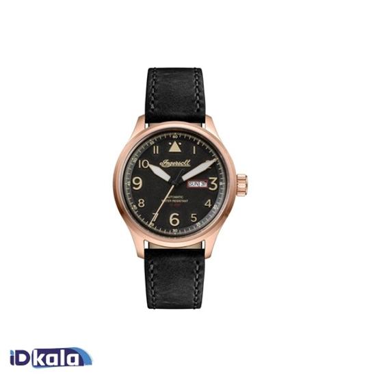ساعت مچی مردانه INGERSOLL مدل I01803