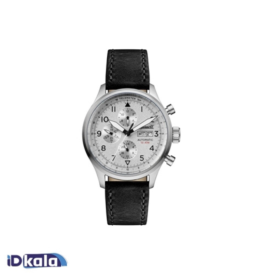 ساعت مچی مردانه INGERSOLL مدل I01901