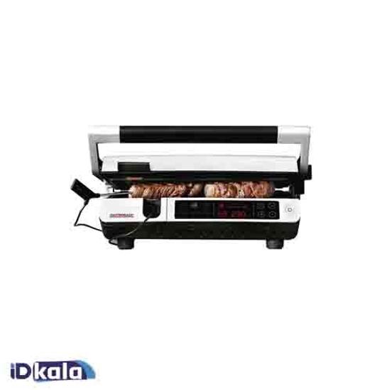 Gastrobek Barbecue Grill Model 42539