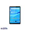 Lenovo TAB M7 7305F WIFI 16G Tablet