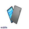 Lenovo TAB M7 7305i 16 GB Tablet