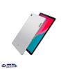 Lenovo Tab M10 X505X Tablet