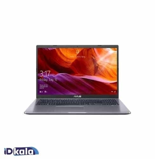 ASUS VIVOBOOK 15 R545FJ Core i5-10210U MX230 8GB 1TB