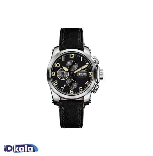 ساعت مچی مردانه INGERSOLL مدل I03101