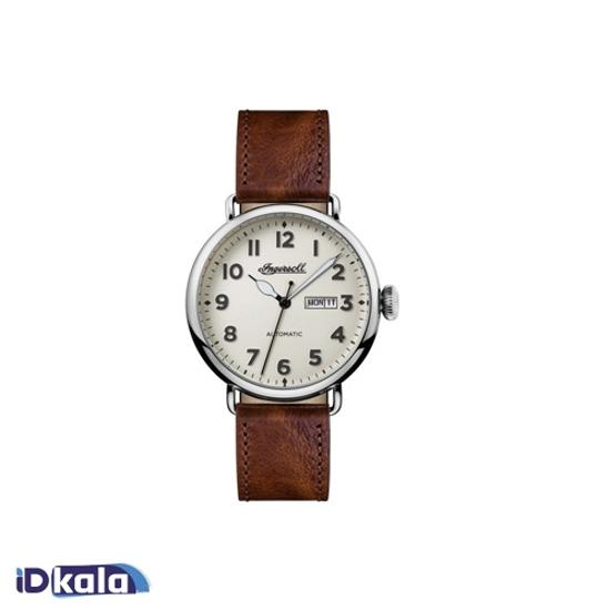 ساعت مچی مردانه INGERSOLL مدل I03402
