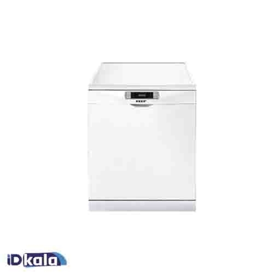 Dishwasher keep white model kdw62a14