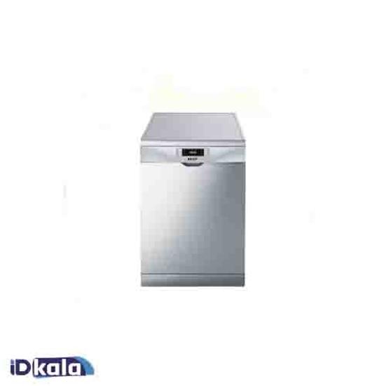 Dishwasher keep Silver model kdw63a14