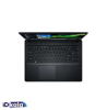 laptop Acer Aspire A315-53G-39RB Core i3 MX130 4GB 1TB