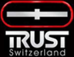 تصویر برای تولیدکننده: Trust