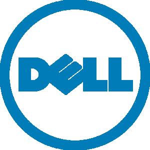 تصویر برای تولیدکننده: DELL