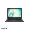 Laptop HP 15 - 255 G7 - F1
