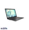 Laptop HP 15 - DA 2211 - B