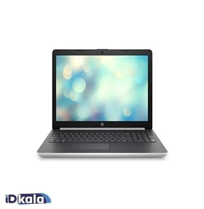 Laptop HP 15 - DA 2211 - D
