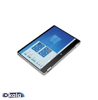 Laptop HP PAVILION X360 14T - DH100 - D