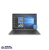Laptop HP PAVILION X360 15T - DQ100 -C