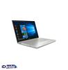 Laptop HP PAVILION - CS 3457 - A