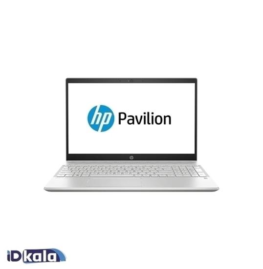 Laptop HP PAVILION - CS 3457 - C