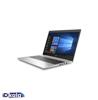 Laptop HP PROBOOK 450 G7 - A