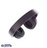 HA-S50BT-B JVC Bluetooth Headphones