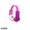 JVC HA-KD5 Headphones