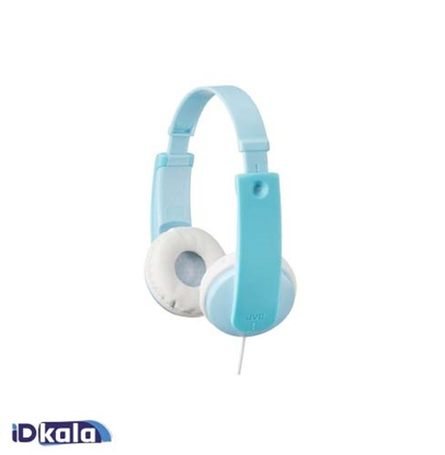 JVC HA-KD7 Headphones