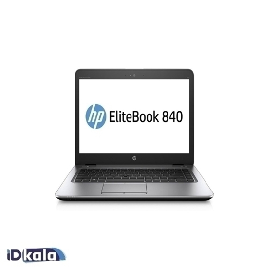 Laptop HP ELITEBOOK 840 G3 - F