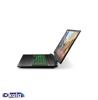 Laptop HP PAVILION GAMING 15 - DK 1019 - A