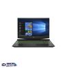 Laptop HP PAVILION GAMING 15 - DK 1019 - B