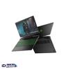 Laptop HP PAVILION GAMING 15 - DK 1019 - C