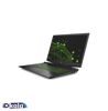 Laptop HP PAVILION GAMING 17 - CD 1007 - A