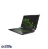 Laptop HP PAVILION GAMING 17 - CD 1007 - B