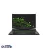 Laptop HP PAVILION GAMING 17 - CD 1007 - D
