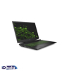 Laptop HP PAVILION GAMING 17 - CD 1008 - A