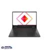 Laptop  HP OMEN 15T- EK000 - C1